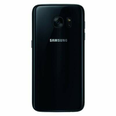 Galaxy S7 32GB Black Onyx