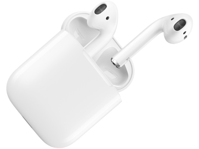 Apple Air Pods 1. Generation