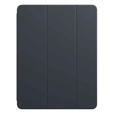 Apple Smart Folio für 12,9