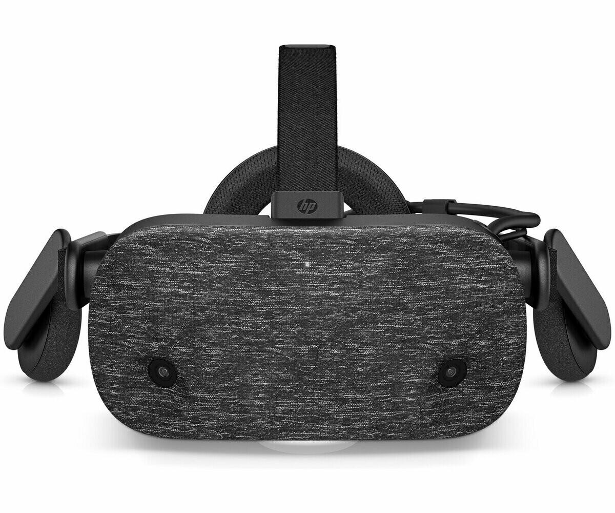 HP VR1000 Headset