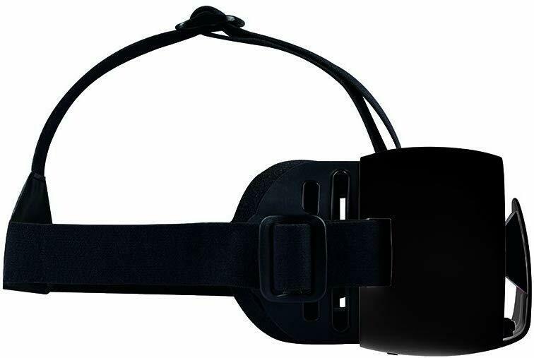 PNY VR