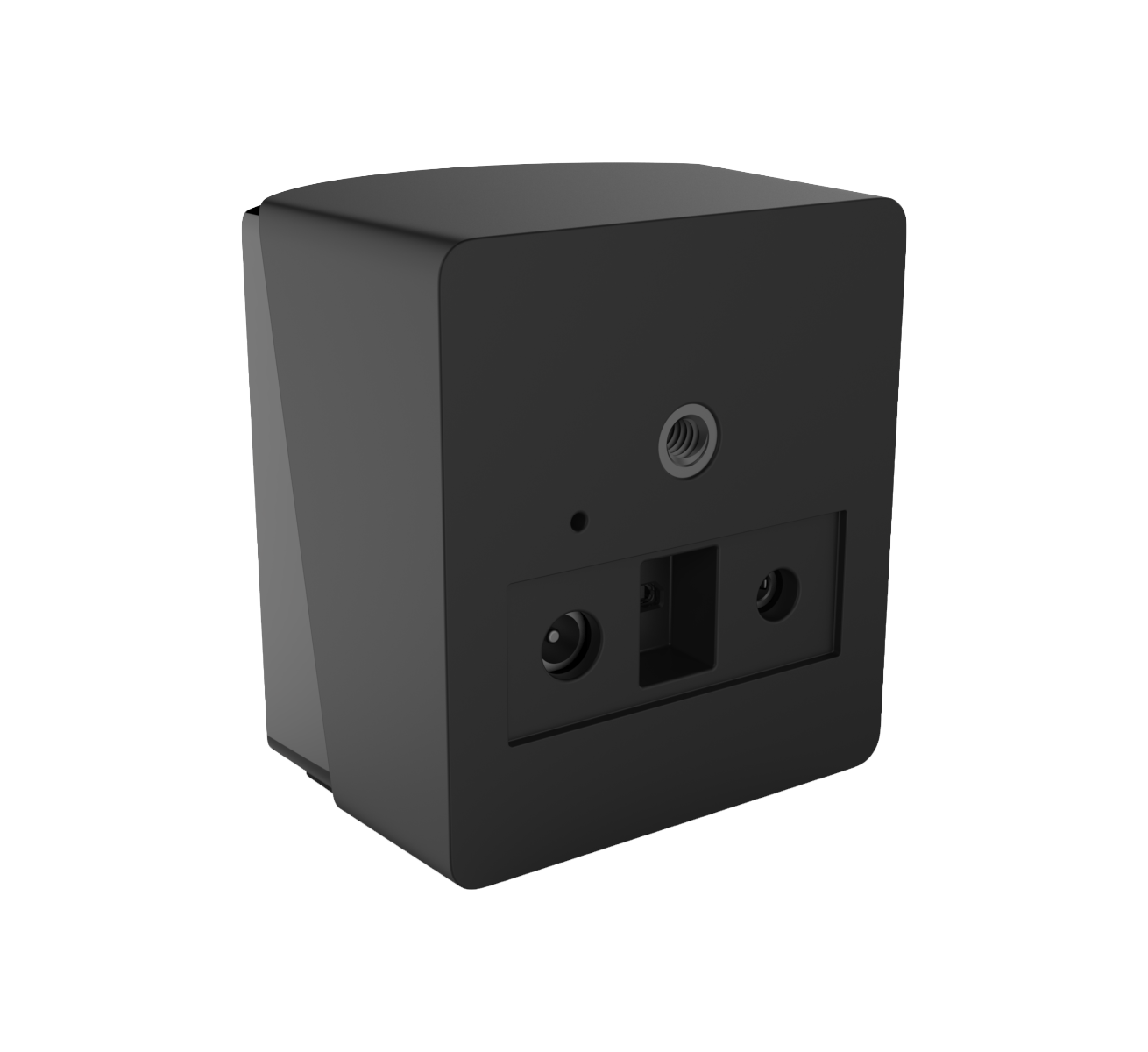 HTC VIVE Basisstation 2.0