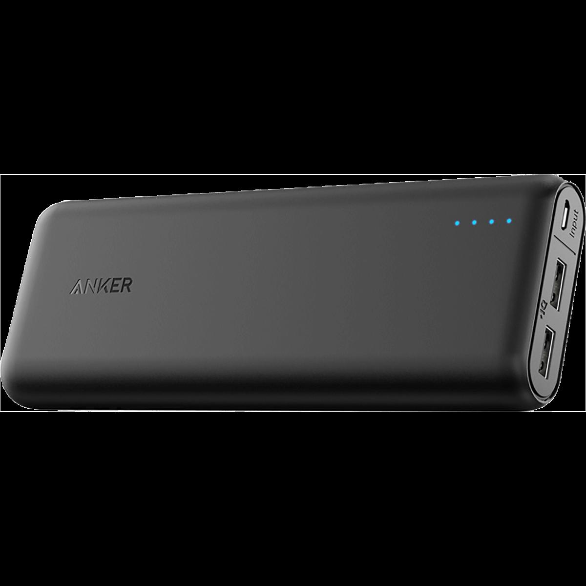 Akku für TPCAST Wireless Adapter