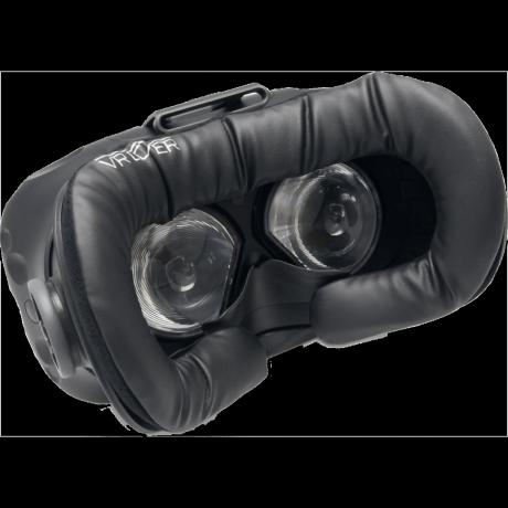 VR Cover Schaumstoff-Polster für HTC VIVE (14 mm)