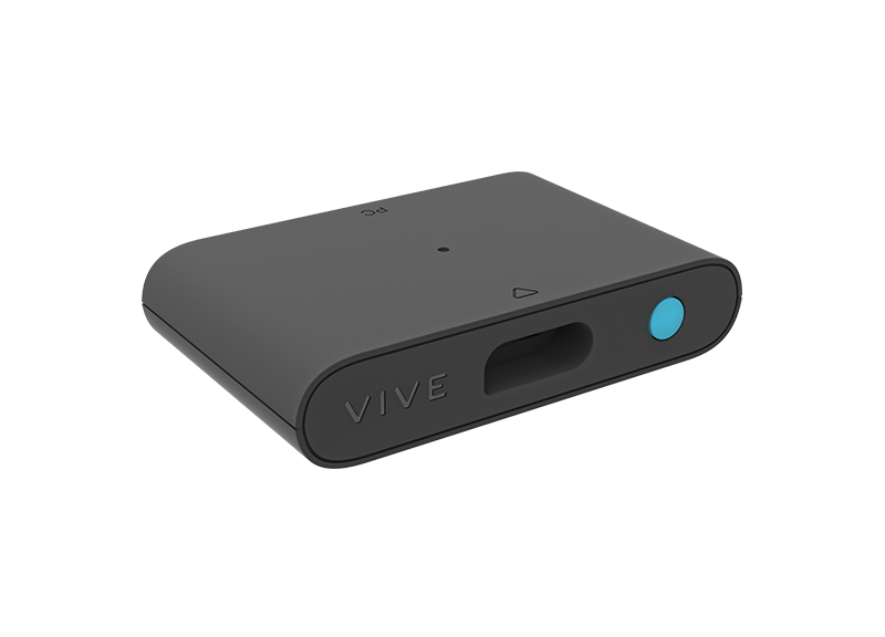 HTC VIVE Pro Always-on Link Box