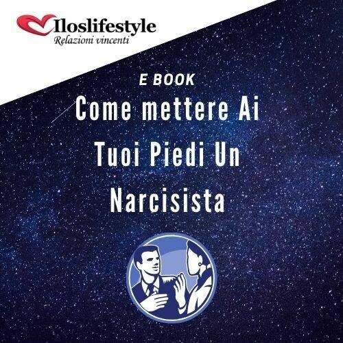 Come Mettere Ai Tuoi Piedi Un Narcisista Work Book Avanzato e Bonus Euro 37.70 -