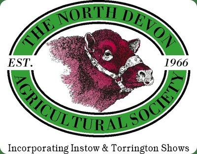 North Devon Show 2020