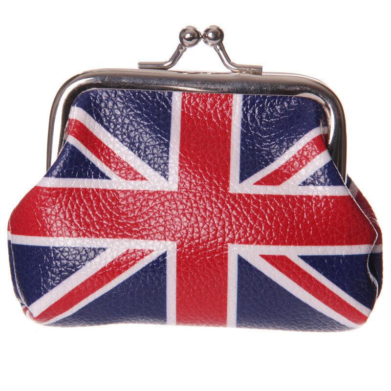 Monedero Reino Unido