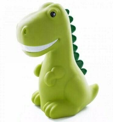 Lámpara Dinosaurio con Temporizador