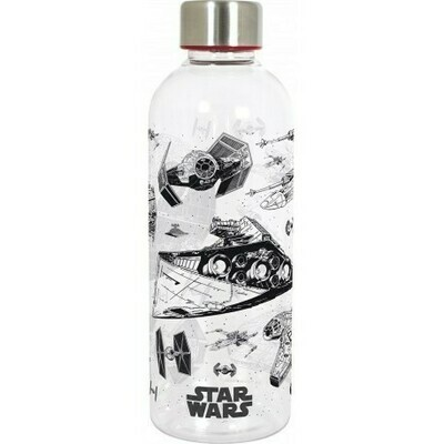 Botella Star Wars