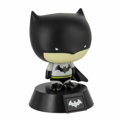 Lámpara Batman DC Comics