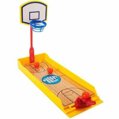 Juego Basket Mini