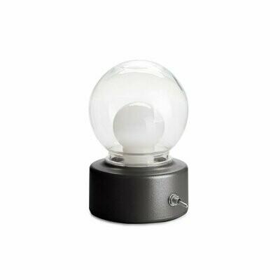 Lámpara Luz LED Magnética
