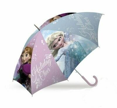 Paraguas Frozen Disney