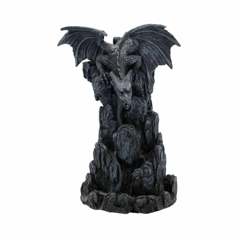 Fuente para Conos de Reflujo Dragón Furioso