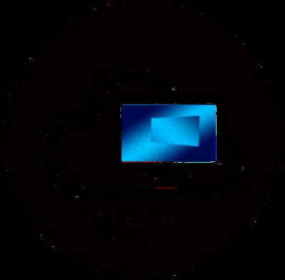 Hosted Windows Virtual Server