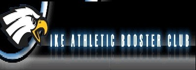 Eisenhower Athletic Booster Club Store