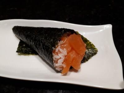 Salmon Cone
