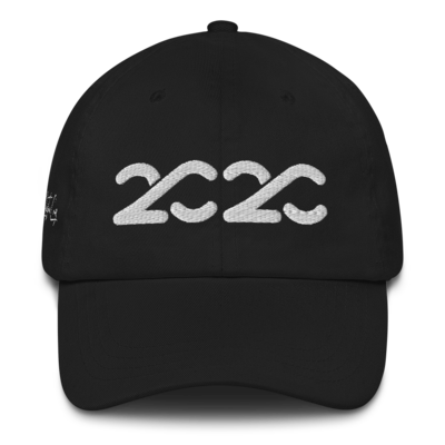 Limited Edition 2020 Olympic Trials Cap