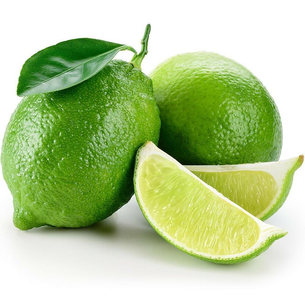 Lime / Margarita Mix