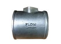 TB48 Air Flow Adapter