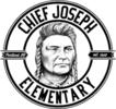 Chief Joseph Auction 2020