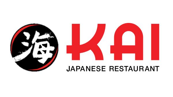 Kai Japanese Restaurant