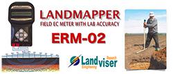 LandMapper® ERM-01