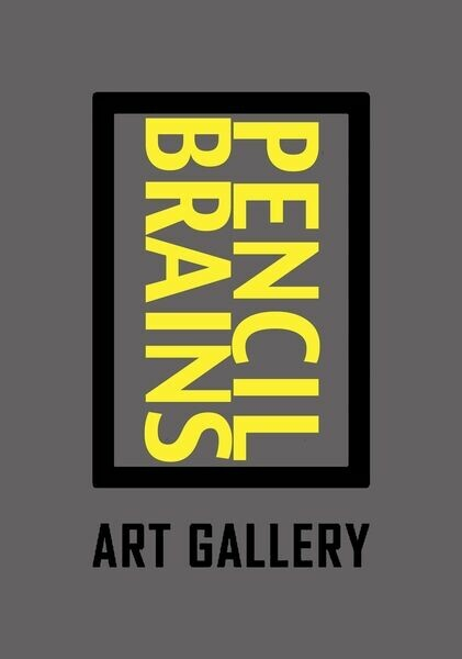 Pencilbrains Art Gallery