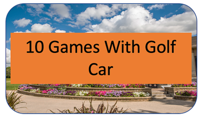 10 Games With Golf Car 00001