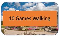 10 Games Walking 00000