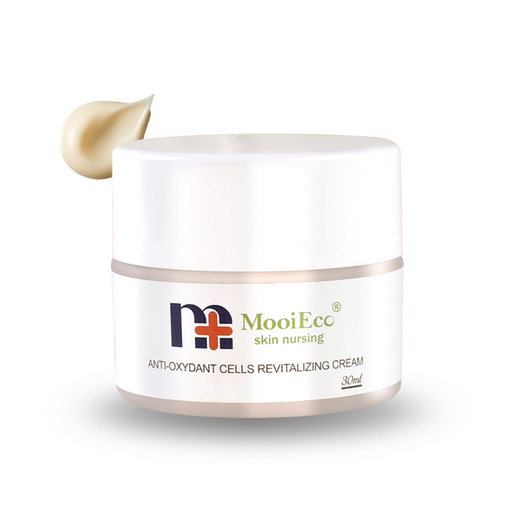 wrinkle age creme anti aging face cream