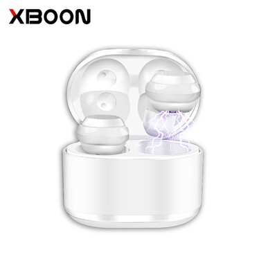 High quality wireless bluetooths earphone