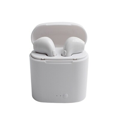 2019 Gaming Headset Wireless Earphone