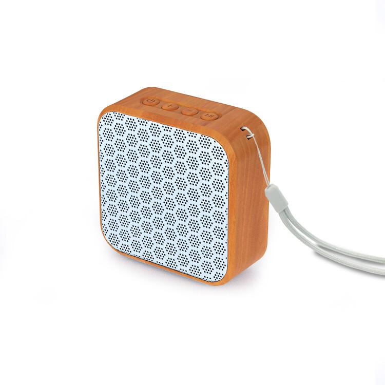 A70 Wireless Speaker Handfree
