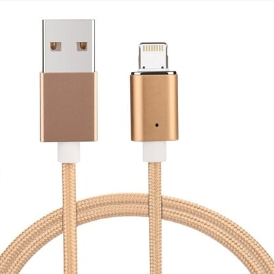USB power charging mobile phone chargers