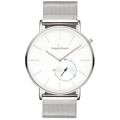 super slim watches wholesale men minimalist watch
