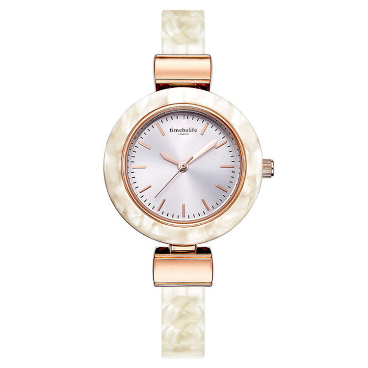 High Quality Brand Ceramic Watches For Women