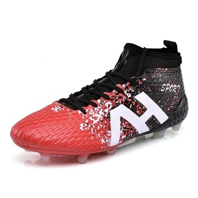 football shoes men