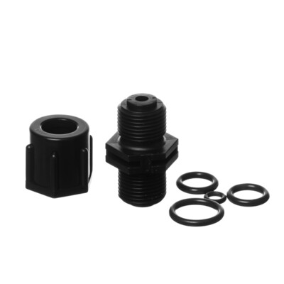 ASUREX-A100 Service kit for pump valve