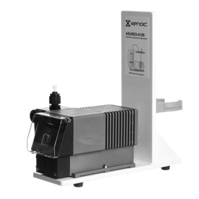 ASUREX-A100 Regenerator