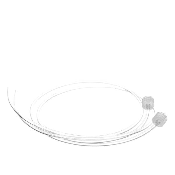 ASUREX-A200 Fitting kit