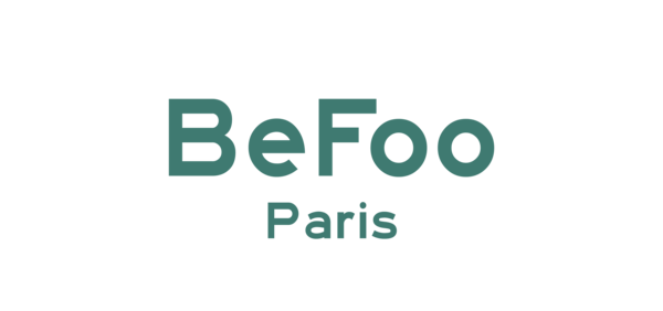 BeFoo Paris