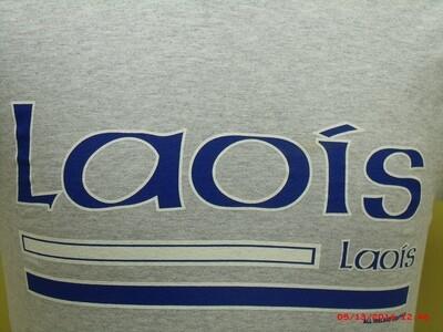 LAOIS COUNTY SWEAT