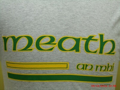MEATH COUNTY SWEAT
