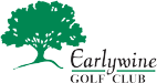 Earlywine Golf Club Online Store