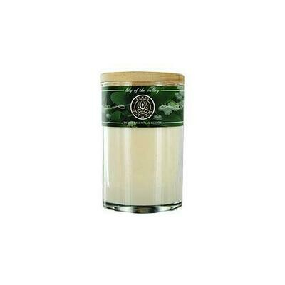 LILY OF THE VALLEY by Terra Essential Scents (UNISEX)