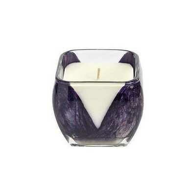 STORM CASCADE CANDLE by  (UNISEX)