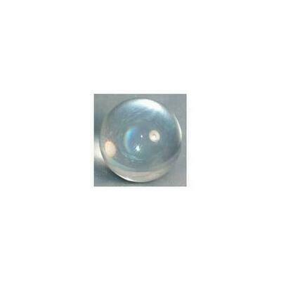 50mm Clear gazing ball
