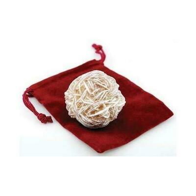 Desert Rose Protection set